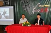 2012 local movie investment wira wah