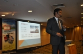 2012 swhengtee secrets to property investment