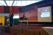 2013 Iskandar Investment Seminar Country Garden Universal Carnival
