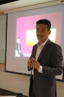 2013 malaysia property incorporated event in singapore