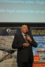 2013 property budget talk_10