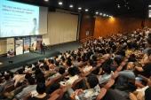 2013 property budget talk_11