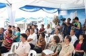 2013 Sun City Launching Ceremony In Johor Bahru