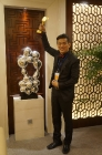 2014 Asia Golden Dragon Awards