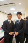 2014 japan_11
