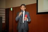 2014 japan_21