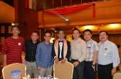 2014 cny_33
