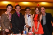 2014 cny_35