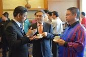 2015 608 China Asean Business Magazines Launching