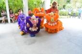 2015 E&O Andaman CNY Preview 207