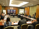 Real Estate Policies and the People: A Roundtable Discussion 14 Real Estate Experts' Suggestions to the Government on Budget 2015