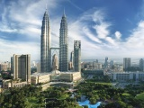 Gavin Tee predicts Malaysia property prices potentially reach record highs in 2014