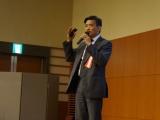 亚洲不动产业界拟召开研讨会 拿督斯里郑水兴致力推广大马房产