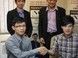 """关德辉受委任为 """"马来西亚讲华语活动""""第二位宣传大使"""