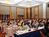 2011年大马房地产预测讲座会