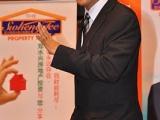 郑水兴预测2010年房地产有喜无惊再起步