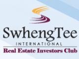 郑水兴:投资房产注意风险 任何时候都会出现泡沫