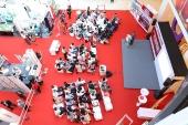 2014 1114 REM Vivahome EXPO
