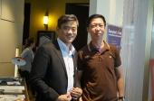 2014 927 E&O Singapore Talk