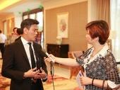 2014 China Real Estate-Fujian Business Association