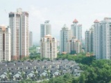 Govt overreacted to Malaysia's booming property market