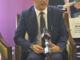 Gavin Tee predicts 20% Klang Valley mall closure within 5 years