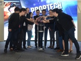 The Launch of Malaysia Proptech Association